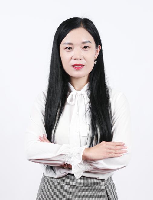 湖南养发馆加盟商